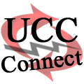 ucc-connect